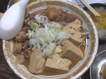 takadanobaba-toriyasu29.jpg