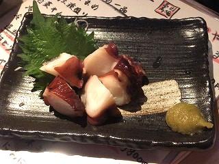 takadanobaba-tsutsuya10.jpg