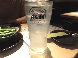 takadanobaba-tsutsuya3.jpg