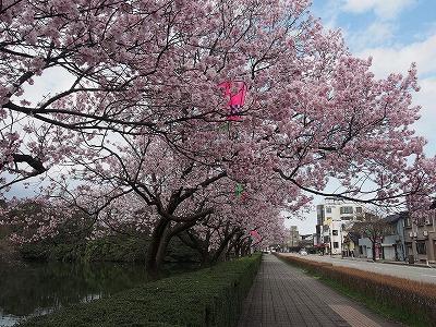 takaoka103.jpg