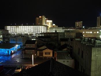 takaoka11.jpg