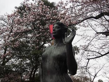 takaoka114.jpg