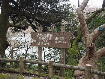 takaoka115.jpg