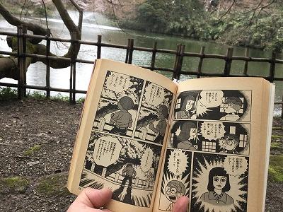 takaoka121.jpg