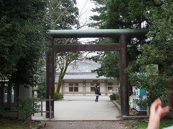 takaoka124.jpg