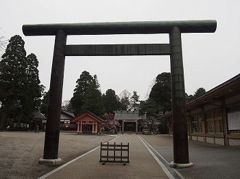 takaoka125.jpg