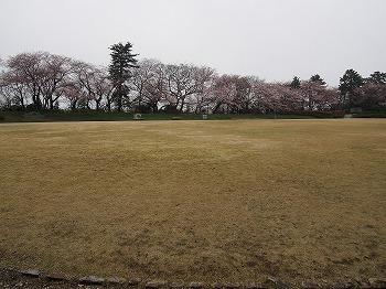 takaoka129.jpg