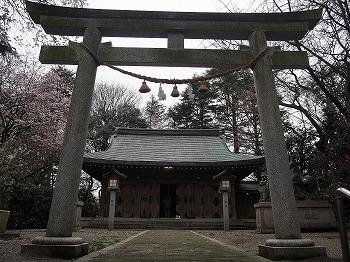 takaoka145.jpg