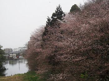 takaoka148.jpg