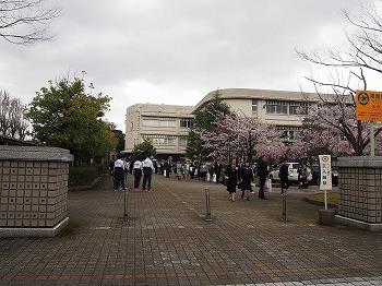 takaoka171.jpg