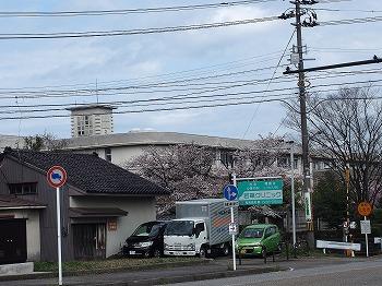 takaoka172.jpg