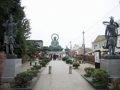 takaoka173.jpg