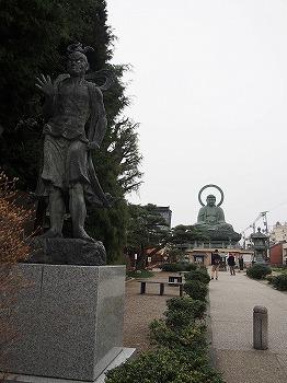 takaoka176.jpg