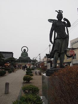 takaoka177.jpg