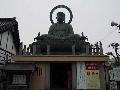 takaoka180.jpg