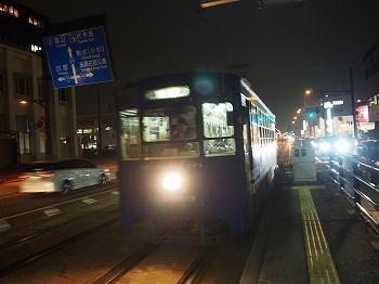 takaoka200.jpg