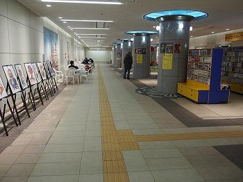 takaoka216.jpg