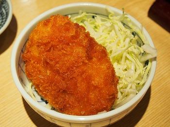 takaoka239.jpg