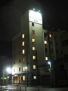 takaoka3.jpg