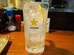 takaoka46.jpg