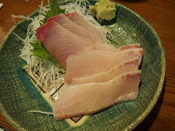 takaoka50.jpg