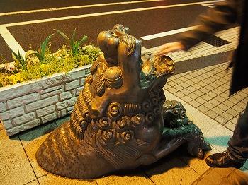 takaoka66.jpg
