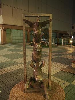 takaoka69.jpg