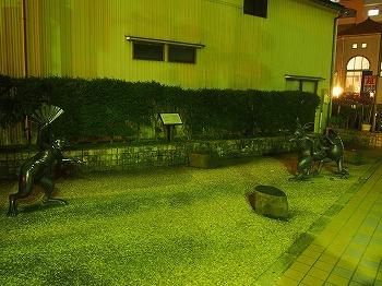 takaoka70.jpg