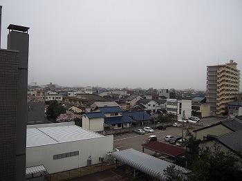 takaoka78.jpg