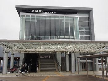takaoka82.jpg