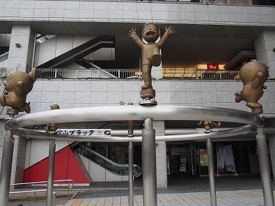 takaoka87.jpg