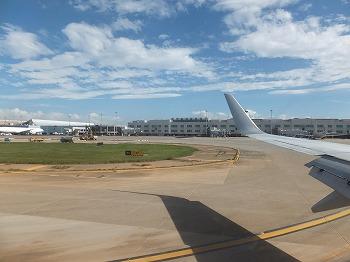 taoyuan-airport28.jpg