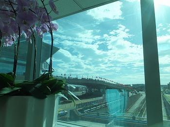 taoyuan-airport33.jpg