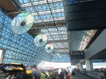 taoyuan-airport34.jpg
