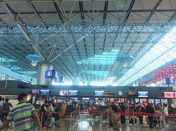 taoyuan-airport35.jpg