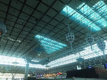 taoyuan-airport36.jpg