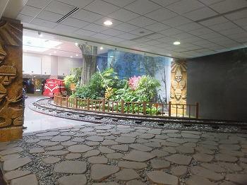 taoyuan-airport45.jpg