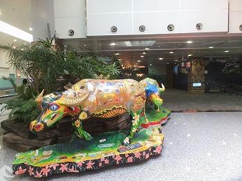 taoyuan-airport48.jpg