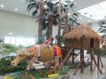 taoyuan-airport49.jpg