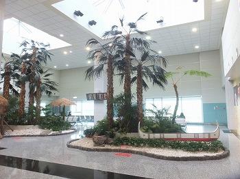 taoyuan-airport51.jpg