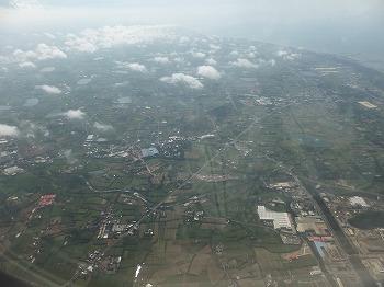taoyuan-airport57.jpg