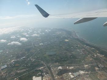 taoyuan-airport58.jpg