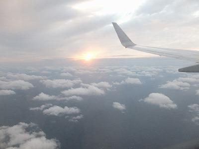 taoyuan-airport60.jpg