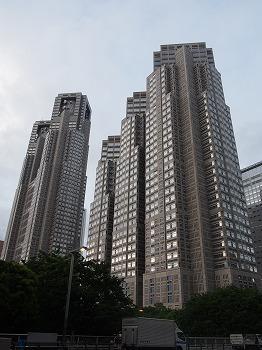 tokyo-metropolitan-government1.jpg
