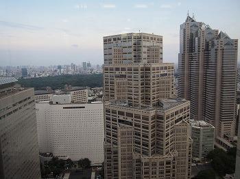 tokyo-metropolitan-government16.jpg