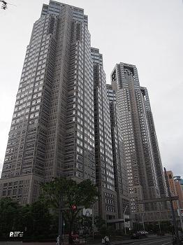 tokyo-metropolitan-government2.jpg