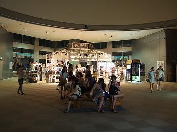 tokyo-metropolitan-government24.jpg