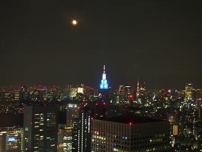 tokyo-metropolitan-government29.jpg
