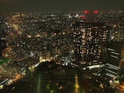 tokyo-metropolitan-government30.jpg