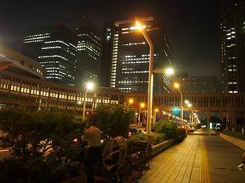 tokyo-metropolitan-government31.jpg